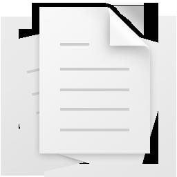 分享一个 GitBook 的教程